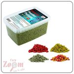 Carp Zoom Feeder Competition Attractor Feeder Pellets - 320g CZ