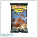 Sensas 3000 Carassin - 10831 1 kg