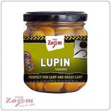 Carp Zoom Lupin 125 g (Csillagfürt) CZ 7934