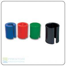 PRESTON OffBox - Inserts - adapter