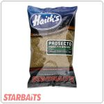 Starbaits Haith's Prosecto Insectivorous - 1kg (27233)