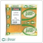 Sensas Litou Extra - 03781 200 g