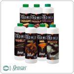 Sensas Aromix Super 500 ml