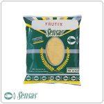 Sensas Frutix - 00851 300 g
