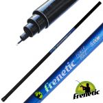 Frenetic POWER POLE spiccbot