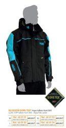 RIVE kabát Blouson GORE-TEX Halkon Hunt