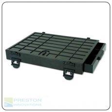 PRESTON XS Deep Side Drawer Unit - modul (ONBOX/57)