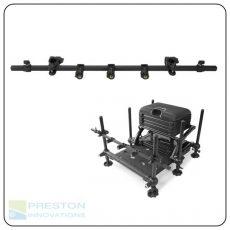PRESTON OffBox 36 - Pro Tool Bar (OBP/91)
