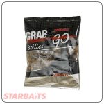 Starbaits GRAB & GO Bojli - 500g