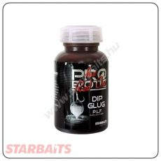Starbaits Probiotic Red Dip Glue - 250ml (36362)