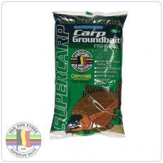 VDE Super Carp Fishmeal 1kg 00041