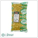Sensas Baby Corn - 31322 1 kg