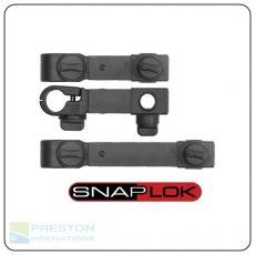 PRESTON OffBox PRO - Brolly Arm - ernyő adapter