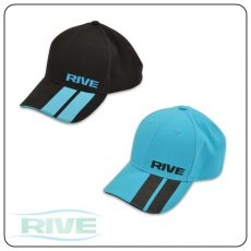 RIVE Casquette Aqua - baseball sapkák