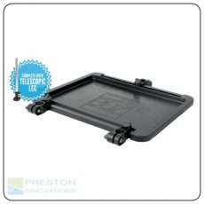 PRESTON OffBox 36 - Mega Side Tray (OBP/80)