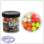 HALDORÁDÓ QUATRO FLUO POP UP BOILIES 50 g
