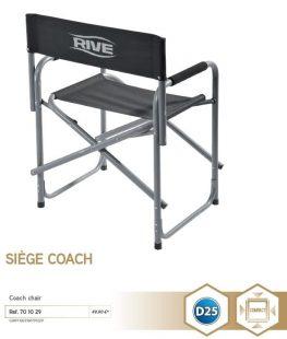 Ládák, székek RIVE termékek Horgász webáruház   Milomárk