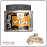 Carp Zoom Wheat 15g (búza) CZ