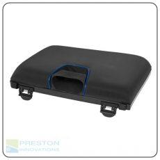 PRESTON OnBox Series Five - Pole Seat - ülőfelület (ONBOX/86)