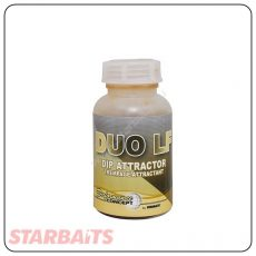 Starbaits Dip Attractor DUO LF - 200ml (09084)