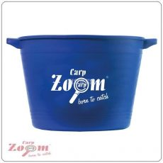 Carp Zoom Etetőanyag keverő dézsa 45 liter (CZ 9981)