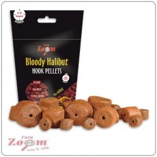 Carp Zoom Halibut Hook Pellets 150g (Halibut horogpellet) CZ