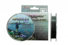 SPRO Waggler 150m (5103-)