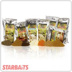Starbaits ADD'IT Micro Pellets - 800g (03736)