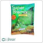 Sensas Super Bremix - 00461 300 g