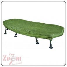 Carp Zoom Védőhuzat ágyra (CZ 0177)