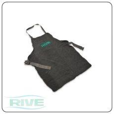 RIVE Tablier Impermeable - vízálló kötény 703595