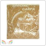 Milo Special Carpa etetőanyag, 2,5 kg