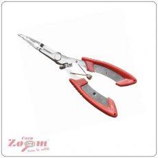 Carp Zoom horgászfogó (CZ 3711)