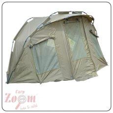Carp Zoom Carp Expedition sátor 1 (CZ 0702)