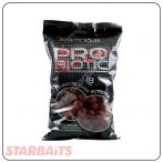 Starbaits Probiotic Red Bojli - 1kg / 2,5kg