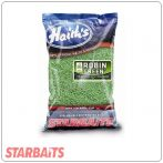 Starbaits Robin Green Haith's - 1kg (03461)