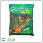 Sensas Gardonix - 00661 300 g
