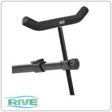 RIVE Petite barre Feeder - szivacsos feeder fej, rövid (702730)