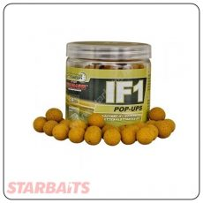 Starbaits IF1 Pop Up - 80g